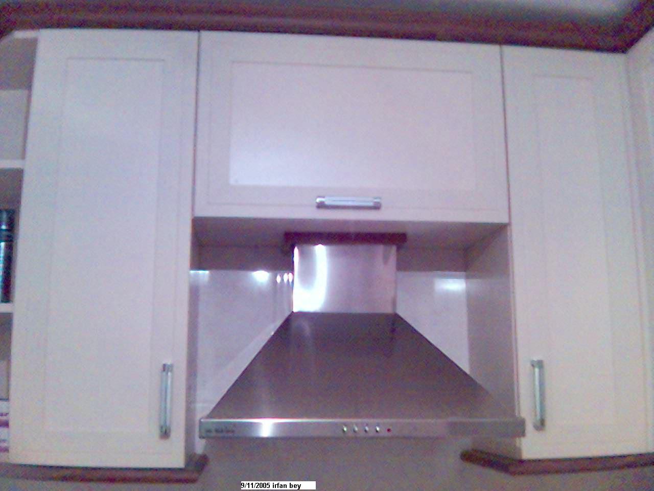 aspiratör montajı davlumbaz mutfak montajı yapılır cengiz usta 0532 371 59  15 – mobilya tamir usta montaj cengiz usta izmir 0532 371 59 15