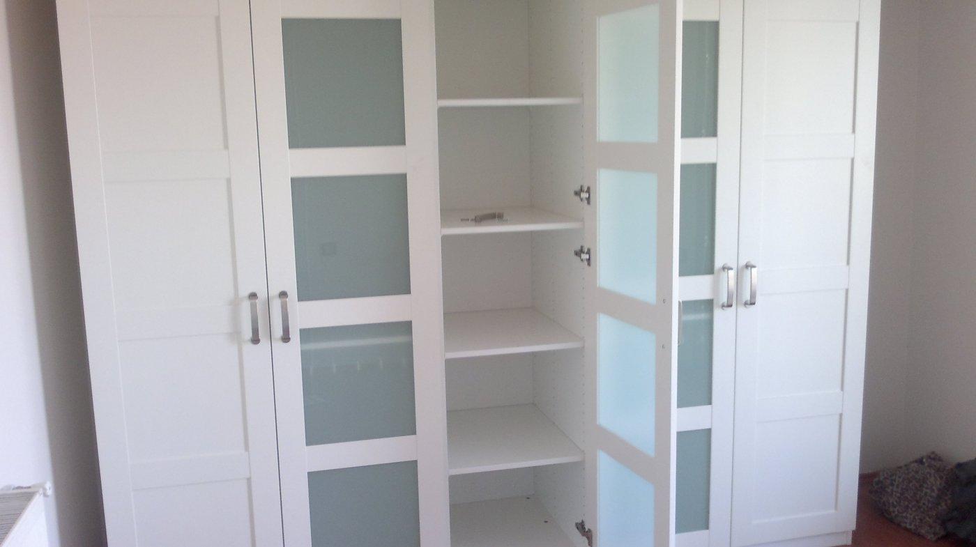 100 fyresdal ikea fyresdal tagesbett 2 matratzen schwarz ikea tipps vom einrichter. Black Bedroom Furniture Sets. Home Design Ideas